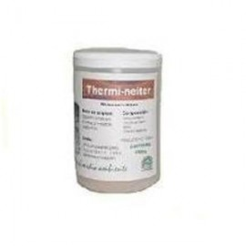 Thermi-Neiter Grow