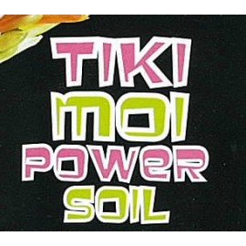 Power Soil