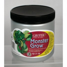 Monster Grow (Grande)