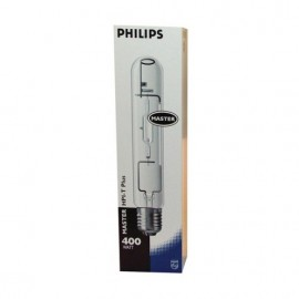 Philips HPI-T